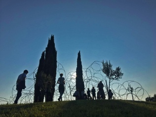005_NOW at Vigne Museum_credits_ElisaScapicchio