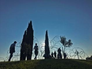 005_NOW at Vigne Museum_credits_ElisaScapicchio