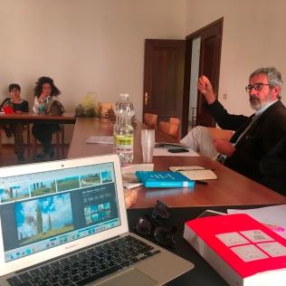 009_NOW tavolo di lavoro con Prof. Renato Bocchi_credits_NOW NewOperationWave