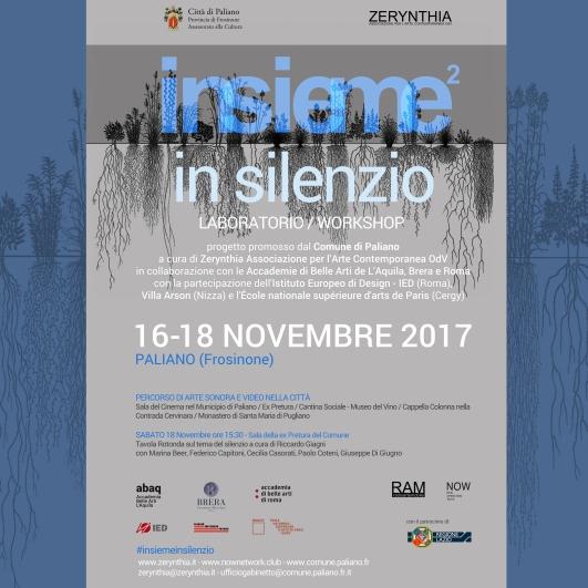 INSIEME_in_silenzio_Instagram.JPG