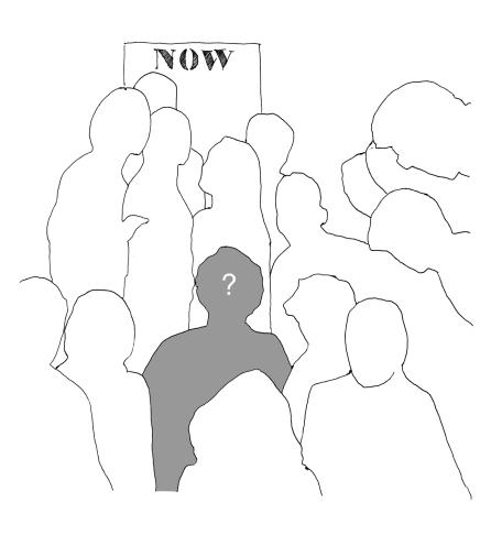 NOW grafica gruppo.jpg