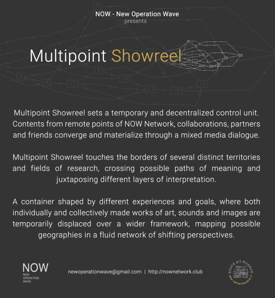 Multipoint Showreel square description copy.jpg